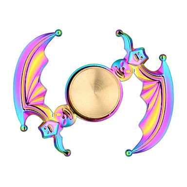 Fidget spinners Hand Spinner Speeltjes Stress en angst Relief Focus Toy Relieves ADD, ADHD, Angst, Autisme Kantoor Bureau Speelgoed voor