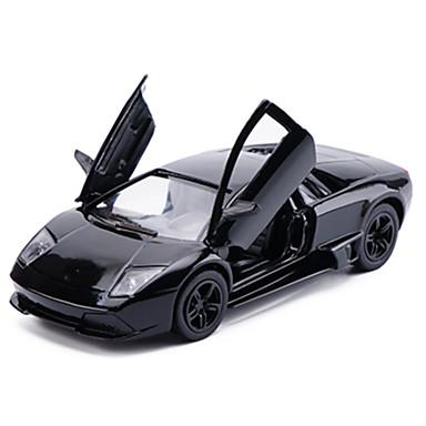 سيارات السحب معدن