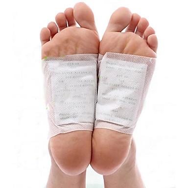 Derinlemesine Temizlik İncelme Temizlik Bakımı Temizleyici Diğer Yapışkanlı Ayak Pedleri Kendinden Yapışkanlı Other Yüksek Kaliteli Kağıt