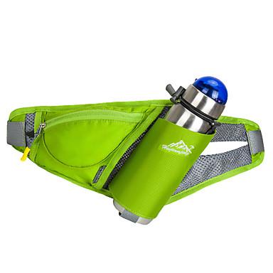 حقيبة السفر إلىأخضر