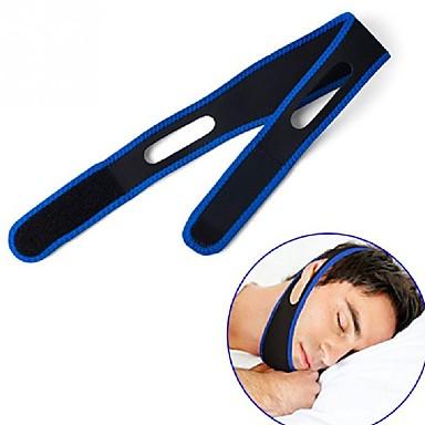anti sforăit brățări curele gura de protecție opri bruxism anti-ronquidos nas sforăit soluții respirație snura opritor pentru dormit