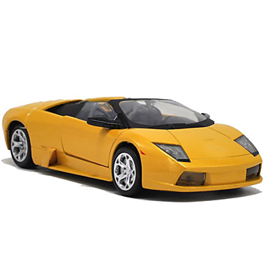 Speelgoedauto's Speeltjes Motorfietsen Speeltjes Rechthoekig Metaallegering Stuks Niet gespecificeerd Geschenk