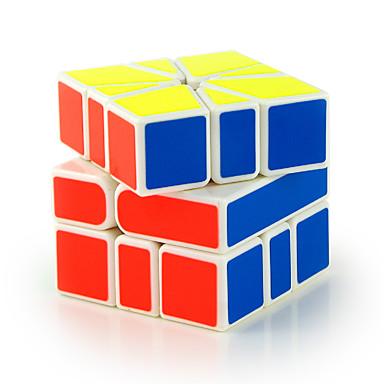 cubul lui Rubik Square-1 3*3*3 Cub Viteză lină Cuburi Magice Jucării Educaționale Alină Stresul puzzle cub Smooth Sticker Cadou