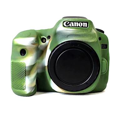 Digitale Camera-Hoes- voor-Eén-schouder- met-