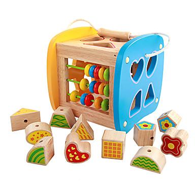 Xylofoon Doen alsof-spelletjes Educatief speelgoed Plezier Cool Unisex Speeltjes Geschenk