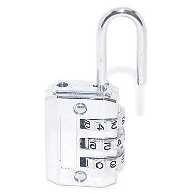 51600 كلمة السر فتح 3 أرقام كلمة غيم قفل ديل قفل كلمة السر قفل