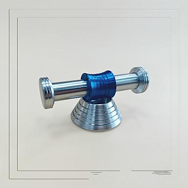 Rubiks kubus Soepele snelheid kubus Fidgetspeeltjes Magnetisch speelgoed Educatief speelgoed Anti-stress Puzzelkubus Glanzend Klassiek