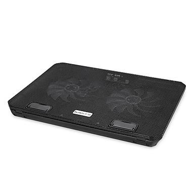 Klappbar Verstellbarer Ständer Andere Laptop MacBook Notebook Alles in einem Stehen Sie mit Kühlventilator Metall