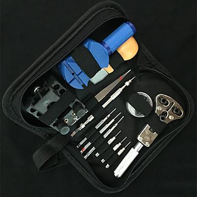 Unelte de Reparat & Kit-uri Carcase de Schimb Teak Accesorii Ceasuri 0.56 Calitate superioară