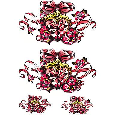 Schmuck Serie Tier Serie Blumen Serie Totem Serie Andere Olympic Series Cartoon-Serie Romantische Series Nachricht Series White Series
