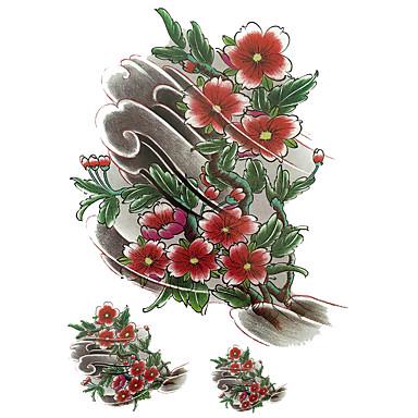 Schmuck Serie Tier Serie Blumen Serie Totem Serie Andere Cartoon-Serie Romantische Series Nachricht Series White Series Olympic Series