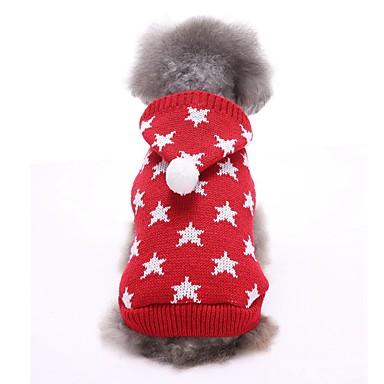 Hund Kostüme Hundekleidung Cosplay Rentier Kostüm Für Haustiere