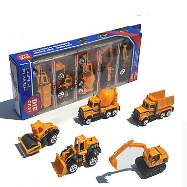 Spielzeuge Motorräder Spielzeuge Rechteckig Bus Eisen Stücke keine Angaben Geschenk