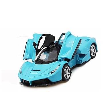 Aufziehbare Fahrzeuge Auto Metalllegierung
