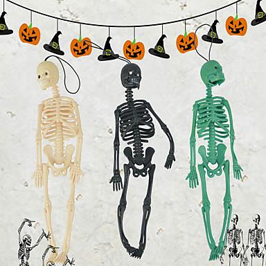 Ornamenten Feest HalloweenForHoliday Decorations