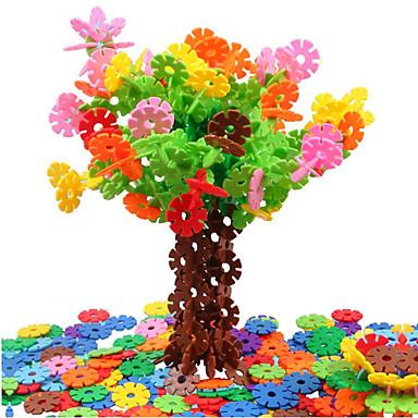 Verlicht stress DHZ-kit Bouwblokken 3D-puzzels Educatief speelgoed Wetenschap & Ontdekkingspeelgoed Legpuzzel Speelgoed voor volwassenen