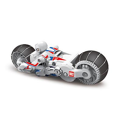 Toy Motociclete Moto ABS Unisex Pentru copii Cadou