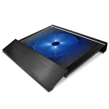 Stativ pentru laptop altele laptop Macbook Laptop Toate - În - 1 Stați cu ventilator de răcire Aluminiu