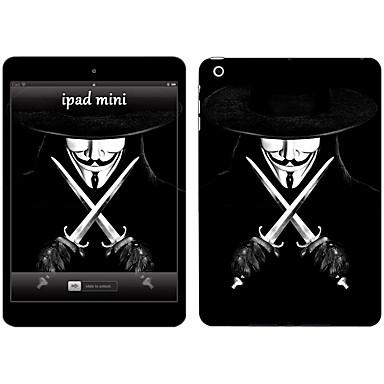 2 buc Acțibilduri pentru iPad Pro 12.9 '' Anti- Amprente Rezistent la Zgârieturi Model 2.5D Muchie Curbată Plastic Transparent