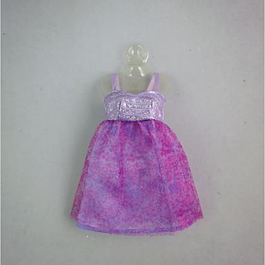 Pentru Barbie Doll Pentru Fata lui păpușă de jucărie