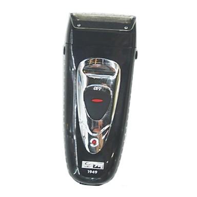 Aparate de ras electrice Bărbați 220V Lumină și convenabilă Ușor Indicator de încărcare Designul handheld