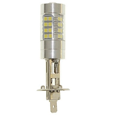 voordelige Automistlampen-SENCART H1 Automatisch Lampen 36W SMD 3030 1500-1800lm LED-Lampen Mistlamp