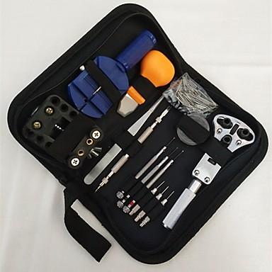 Unelte de Reparat & Kit-uri Plastic MetalPistol Accesorii Ceasuri 0.531 Unelte