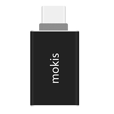 USB 2.0 tip C Adaptor, USB 2.0 tip C to USB 3.0 Adaptor Bărbați-Damă