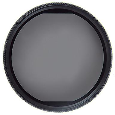 Sirui lentile de lentile de telefon cu cpl filtru de aluminiu telefon mobil camera lentile kit pentru samsung android smartphone iphone