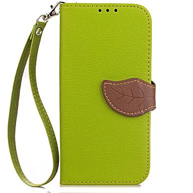 Etui für xiaomi redmi 4a 4x Fall Deckel Kartenhalter Brieftasche mit Standpfeil Ganzkörpergehäuse Normallack Hartes PU Leder für Redmi 2