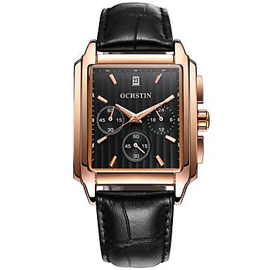 bc5dfaac6636 cheap Men  039 s Watches-Men  039 s Sport Watch Wrist