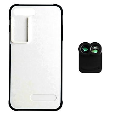 Xihama tz-10 lentilă pentru telefoane mobile cu carcasă lentilă focală de 4x 180 lentilă pentru ochi de pește din aliaj de aluminiu pentru