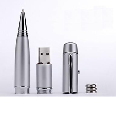 16gb zp rode laser pointer balpen stijl hoge schrijfsnelheid lezen usb 2.0 flash pen drive