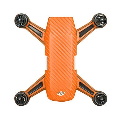 piesă de schimb dronele RC Quadcopters