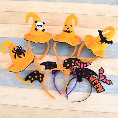 Holiday Decorations Vacanță Peisaj Rezidențial Interior Exterior Decorațiuni de Casă Halloween Ziua Recunoștinței Predbožićna PetrecereFor
