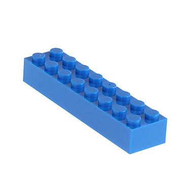 Kit Lucru Manual Lego pentru cadouri Building Blocks 6 ani și peste Jucarii