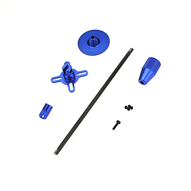 Piese de schimb Accesorii Elicoptere RC Elicoptere RC Plastic