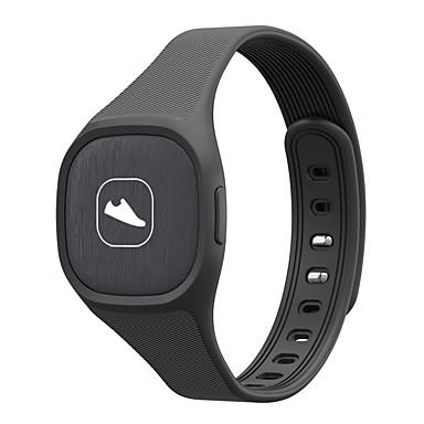 Bărbați Pentru femei Piloane de Menținut Carnea Ceas digital Unic Creative ceas Ceas de Mână Uita-te inteligent Ceas de buzunar Ceas