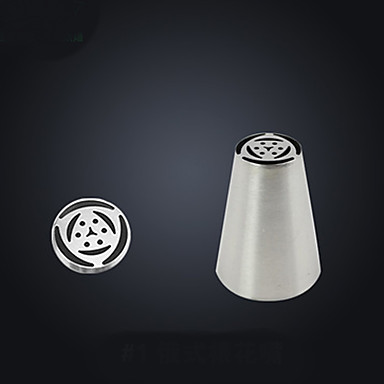 Materiale pentru torturi Utilizare Zilnică Oțel inoxidabil + ABS clasă A Instrumentul de coacere