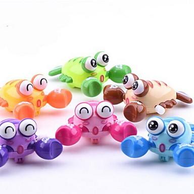 Jucării pentru mașini Jucării Aer Jucării Educaționale Jucarii Homar Plastice Bucăți Unisex Cadou