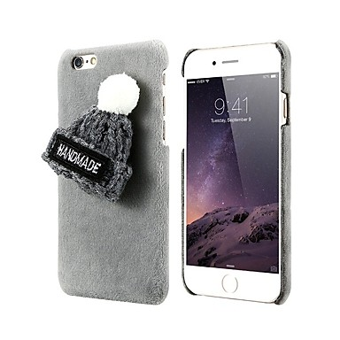 more photos f8b98 f5f5e Case For Apple iPhone 8 / iPhone 8 Plus Dustproof Back Cover ...