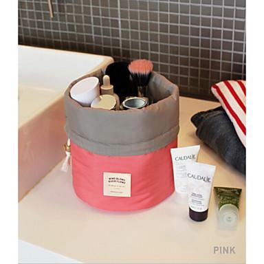Trusă de Machiaj Bijuterii cutie de depozitare cu Caracteristică este Portabil , Pentru Curăţare