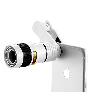 Mobiele telefoonlens Borescope endoscoop Snake Tube Camera Geen Touch Hard iPhone Android Telefoon