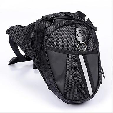 drop nóg worek wyścigi motocykli na rowerze Fanny talii opakowanie torba podróżna torba na pas motocykl dla jeźdźców samochodowymi