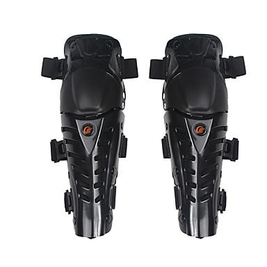 ochraniacze kolan nogi wspierać motocykla ochraniaczy kolan rodilleras motocykl Osłona kolan kniebrace motocross ochraniaczami HX-P03