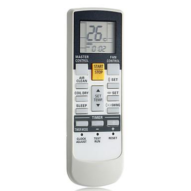 korvaaja fujitsu ilmastointilaite kaukosäätimellä ar-rah2u ar-rah1u ar-Ry3 ar-RY4 ar-ry5 ar-ry11 ar-ry12 ar-ry13 ar-ry14 ar-ry15 ar-ry16
