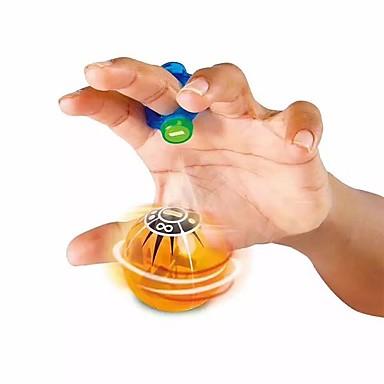 Магнитные игрушки Интерактивная игра с магнитными шарами Магнитные шарики Военная игра 1pcs Мягкие пластиковые Магнитный новый Шары