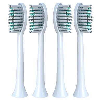 billige Tandpleje-ximalong smart sonic elektrisk tandbørste voksen genopladelig sonic sonic tandbørste zr502 blød tandbørste