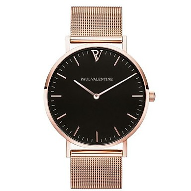 cheap Women's Watches-Women's Ladies Wrist Watch