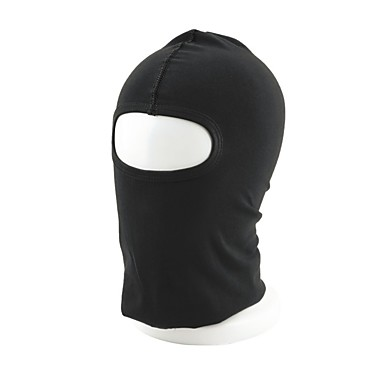 cheap Motorcycle Helmets-ZIQIAO Motorcycle Outdoor Sports Riding Ski Mask Tactical Head Cover